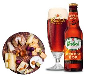 SPAR bierproeverij