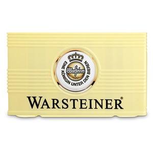 Warsteiner of Alfa