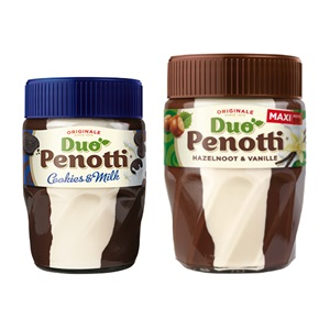 Duo Penotti