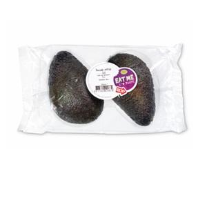 Eat Me avocado's
