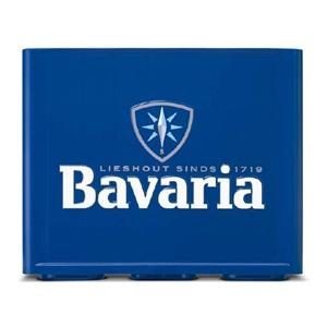 Bavaria pils