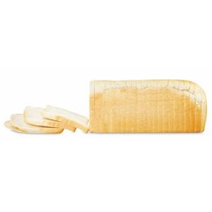 ambachtelijk wit casinobrood