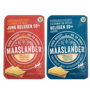 Maaslander