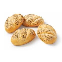 SPAR milano broodjes