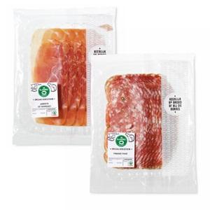 SPAR ambachtelijke vleeswaren