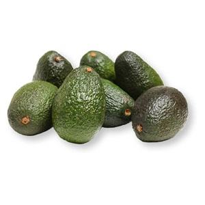 Eat Me avocado