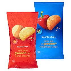 g'woon flat chips