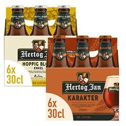 Hertog Jan speciaalbier