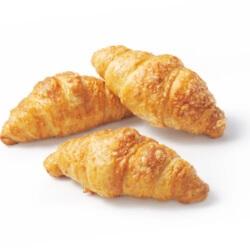 SPAR kaas of ham-kaas croissant