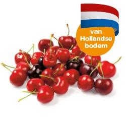 Hollandse kersen