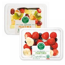SPAR fruit