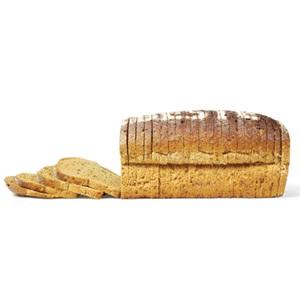 ambachtelijk Het Beste Brood