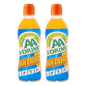AA drink