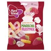 Red Band Suikerwerk Magische Feestmix voorkant