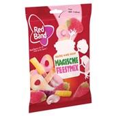 Red Band Suikerwerk Magische Feestmix achterkant