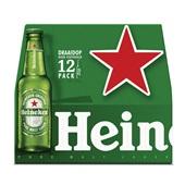 Spar Bieren Je Vindt Het Bij Spar