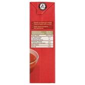 Heinz Gezeefde Tomaten achterkant
