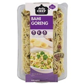 Daily Chef Bami Goreng voorkant
