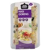 Daily Chef Nasi Goreng voorkant