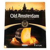 Old Amsterdam kaasstuk oud voorkant