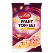 Van Melle Fruittoffees voorkant