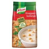 Knorr Knapperbolletjes voorkant