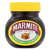 Marmite Marmite Yeast Extract voorkant