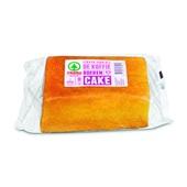 Spar Cake Boeren voorkant