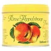 Timson Appelstroop Rinse voorkant