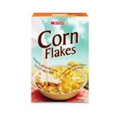Spar Cornflakes voorkant