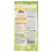 Céréal Tablet Hazelnoot achterkant