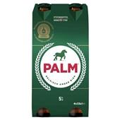 Palm bier special voorkant