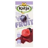 Katja Volfruit  bosvruchten voorkant