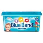 Blue Band margarine Idee! voorkant