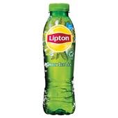 Lipton ijsthee  voorkant