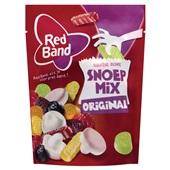 Red Band Snoep Snoepmix original voorkant