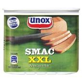 Unox Smac Groot voorkant