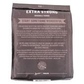 Senseo koffiepads Senseo Extra Strong koffiepads, 36 stuks achterkant