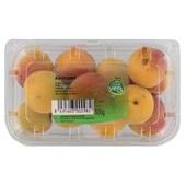 abrikozen voorkant