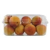 abrikozen achterkant