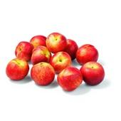 nectarines voorkant