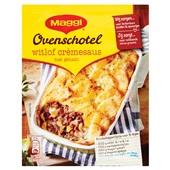 Maggi Ovenschotel Witlof/Spek voorkant