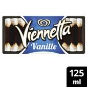 Ola Viennetta vanille mini voorkant