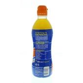 AA Drink Energydrank High energy achterkant