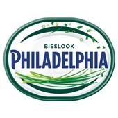 Philadelphia bieslook  voorkant