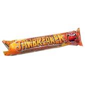 Zed Candy Jawbreakers Snoep Fireballs voorkant