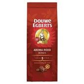 Douwe Egberts Koffiebonen Aroma Rood  voorkant