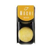 Wakame mochi mango voorkant