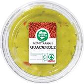Spar Guacamole Dip voorkant