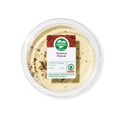 Spar Hummus voorkant